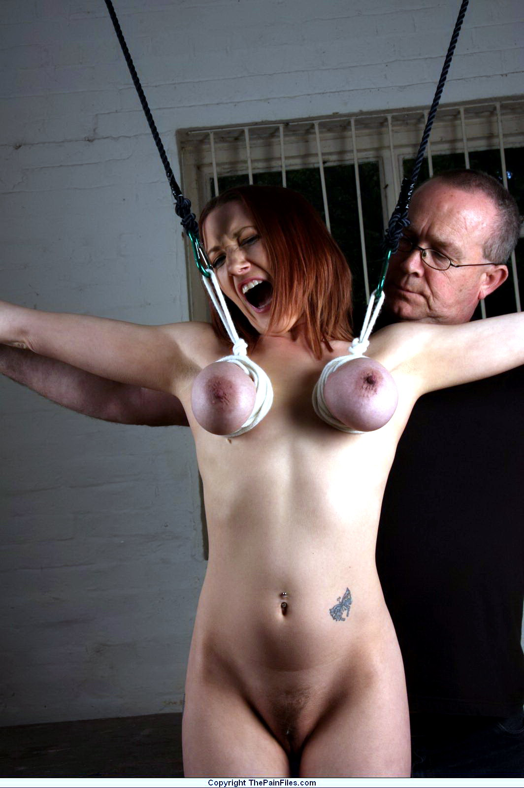 severe caning bdsm sextreffs